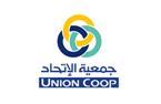 Union Co operative Society