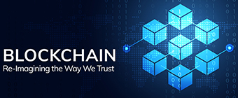 BlockChain: Re-Imagining the Way We Trust