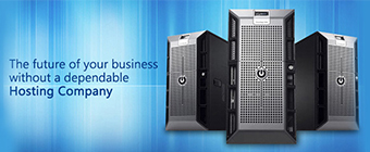 The Future of Your Business without a Dependable Hosting Company